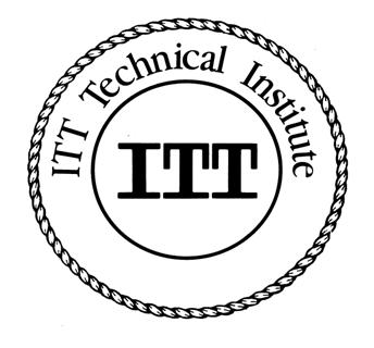itt tech 18 reviews of itt tech i read and hear complaints all the time about this school, i have attended itt tech since 2009 and graduated.